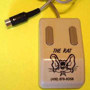 rat6.jpg